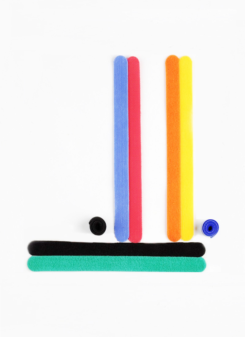 Sky Cable Ties