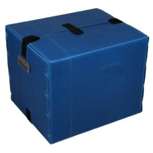 Sky Flute Pack- packaging for Corrugated Boxes-1